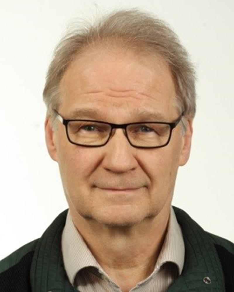 Markku Miettinen